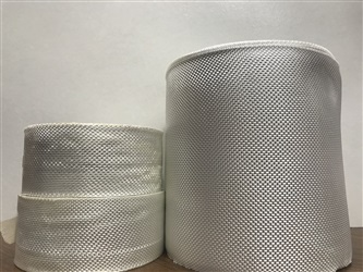 "6"" Fiberglass Cloth Tape"